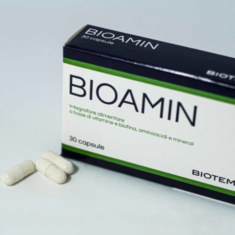 bioamin1