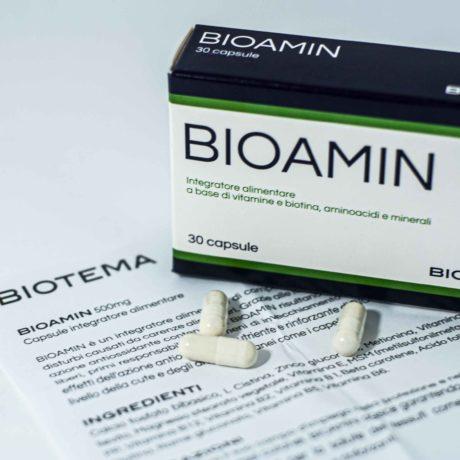 bioamin2