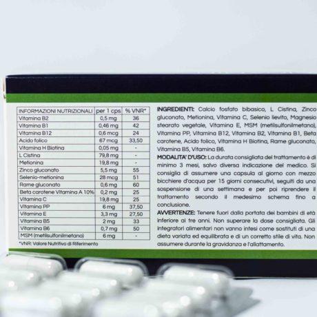 bioamin4