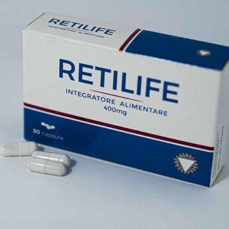 retilife1