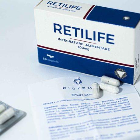 retilife2