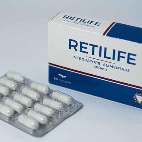retilife3