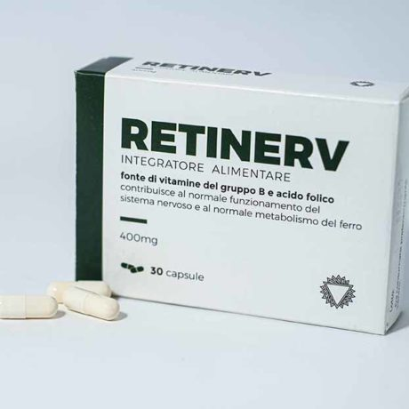 retinerv1
