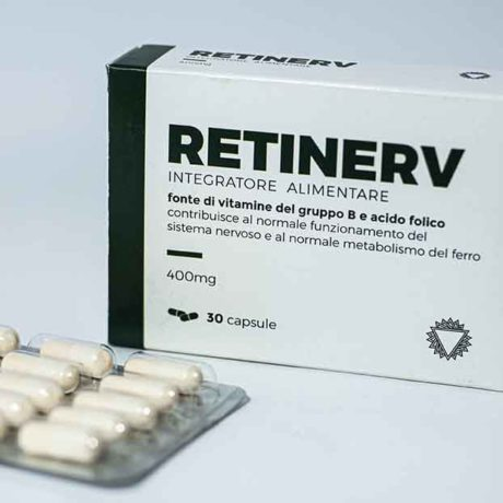 retinerv2